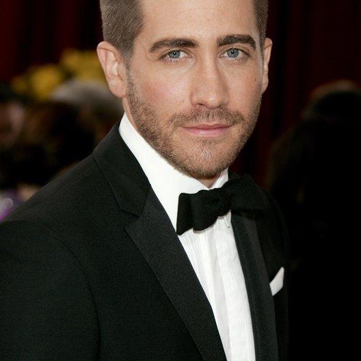 Gyllenhaal, Jake Poster
