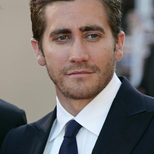 Gyllenhaal, Jake / 60. Filmfestival Cannes 2007 Poster