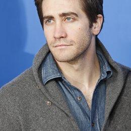 Gyllenhaal, Jake / 62. Internationales Berlin Film Festival 2012 / Berlinale Poster