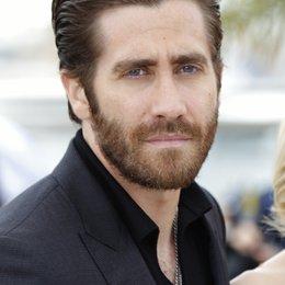 Gyllenhaal, Jake / 68. Internationale Filmfestspiele von Cannes 2015 / Festival de Cannes Poster