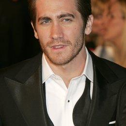 Gyllenhaal, Jake / Vanity Fair Oscar Party 2006 / 78. Academy Award 2006 / Oscarverleihung 2006 / Oscar 2006 Poster