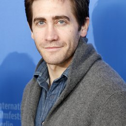 Jake Gyllenhaal / Berlinale 2012 / 62. Internationale Filmfestspiele Berlin 2012 Poster