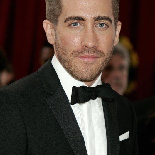 Jake Gyllenhaal / Oscar 2010 / 82th Annual Academy Award Poster