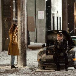 Love & Other Drugs - Nebenwirkung inklusive / Love & Other Drugs - Nebenwirkungen inklusive / Love and Other Drugs - Nebenwirkungen inklusive / Anne Hathaway / Jake Gyllenhaal Poster
