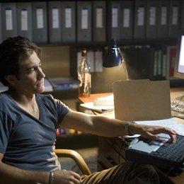 Machtlos / Rendition / Jake Gyllenhaal Poster