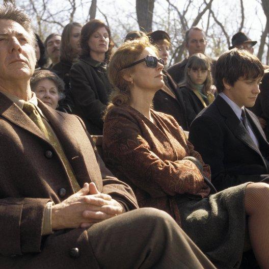 Moonlight Mile / Dustin Hoffman / Susan Sarandon / Jake Gyllenhaal Poster