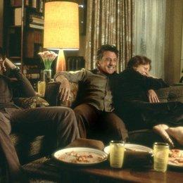 Moonlight Mile / Jake Gyllenhaal / Dustin Hoffman / Susan Sarandon Poster