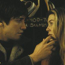 Moonlight Mile / Jake Gyllenhaal / Ellen Pompeo Poster