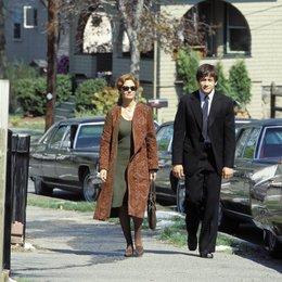 Moonlight Mile / Jake Gyllenhaal / Susan Sarandon Poster