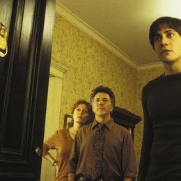 Moonlight Mile / Susan Sarandon / Dustin Hoffman / Jake Gyllenhaal Poster