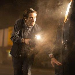 Nightcrawler - Jede Nacht hat ihren Preis / Nightcrawler / Jake Gyllenhaal Poster