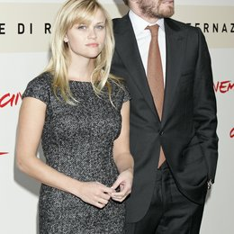 Witherspoon, Reese / Gyllenhaal, Jake / 2. Festa del Cinema Internationale di Roma 2007 / 2. Internationales Filmfest in Rom Poster