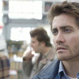 Zodiac - Die Spur des Killers / Jake Gyllenhaal Poster