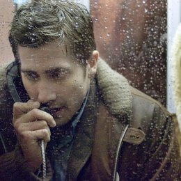 Zodiac - Die Spur des Killers / Jake Gyllenhaal / Chloë Sevigny Poster