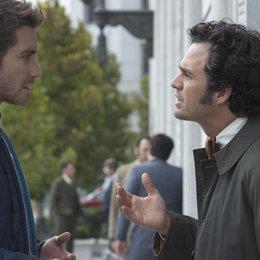 Zodiac - Die Spur des Killers / Jake Gyllenhaal / Mark Ruffalo Poster