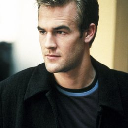 van der Beek, James Poster