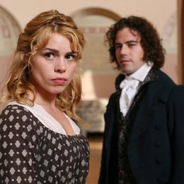 Jane Austen's Mansfield Park / Billie Piper / Joseph Beattie