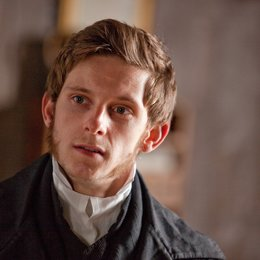 Jane Eyre / Jamie Bell Poster