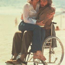 Coming Home - Sie kehren heim / Jane Fonda / Jon Voight Poster