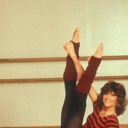 Fonda, Jane Poster