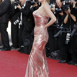 Fonda, Jane / 65. Filmfestspiele Cannes 2012 / Festival de Cannes Poster