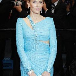 Fonda, Jane / 66. Internationale Filmfestspiele von Cannes 2013 / Festival de Cannes Poster