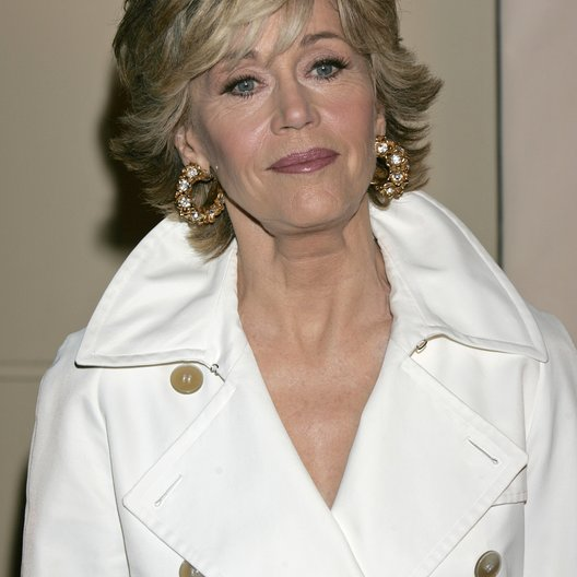 """Fonda, Jane / """"9 to 5"""" - 25 Years Special DVD Release Poster"""