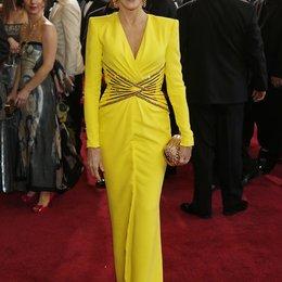 Jane Fonda / 85th Academy Awards 2013 / Oscar 2013 Poster