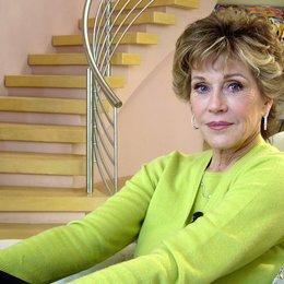 Legenden: Jane Fonda (SWR) Poster