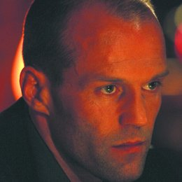 Statham, Jason / Transporter, The Poster
