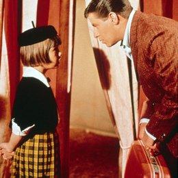 Familienjuwel, Das / Jerry Lewis Poster