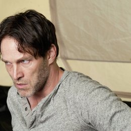 Jersey Devil / Stephen Moyer Poster