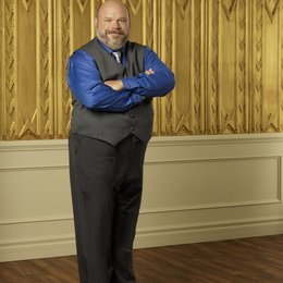 Jessie / Kevin Chamberlin Poster