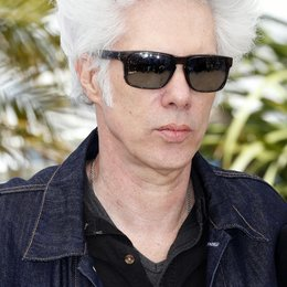 Jarmusch, Jim / 66. Internationale Filmfestspiele von Cannes 2013 Poster