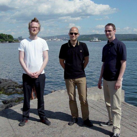 Flottum, Ola / Eskil Vogt / Joachim Trier