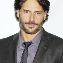 Manganiello, Joe / Trevor Live - The Trevor Project with the Trevor Hero Award, Los Angeles 2011 Poster