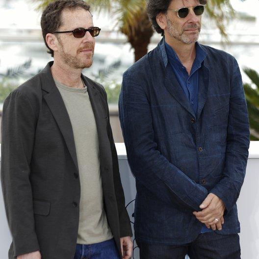 Coen, Ethan / Coen, Joel / 68. Internationale Filmfestspiele von Cannes 2015 / Festival de Cannes Poster