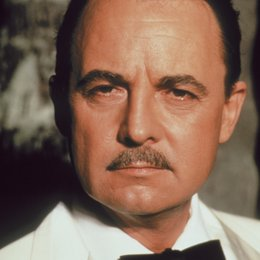 Magnum - The Best of / John Hillerman Poster