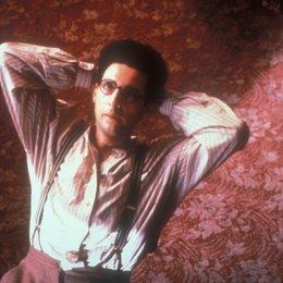 Barton Fink / John Turturro Poster