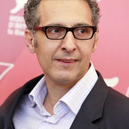 Turturro, John / 67. Internationale Filmfestspiele Venedig 2010 Poster
