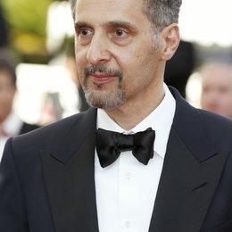 Turturro, John / 68. Internationale Filmfestspiele von Cannes 2015 / Festival de Cannes Poster
