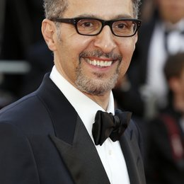 Turturro, John / 68. Internationale Filmfestspiele von Cannes 2015 / Festival de Cannes