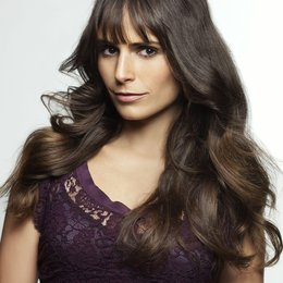 Dallas (1. Staffel) / Jordana Brewster Poster
