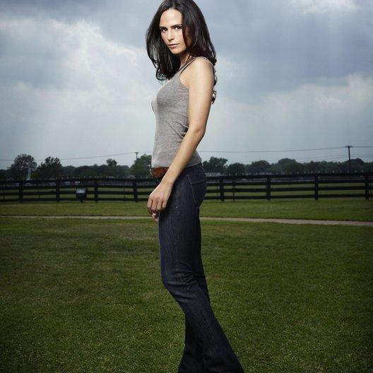 Dallas (1. Staffel) / Jordana Brewster Poster