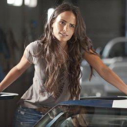 Fast & Furious Five / Fast Five / Jordana Brewster Poster
