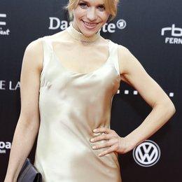 Dietze, Julia / Deutscher Filmpreis 2012 / LOLA Awards Poster