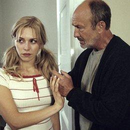 Liebes Leid und Lust (ZDF) / Julia Dietze / Miguel Herz-Kestranek Poster