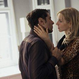 Liebes Leid und Lust (ZDF) / Merab Ninidze / Julia Dietze Poster