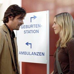 Lilly Schönauer: Umweg ins Glück (ARD / Österreichischer Rundfunk) / Patrick Rapold / Julia Dietze Poster