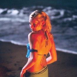 Pura Vida Ibiza - Ab auf die Insel! / Julia Dietze / Pura Vida Ibiza - Die Mutter aller Partys! Poster